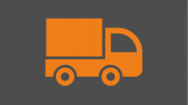 UK Pallet Distribution